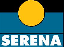 Serena Turizm